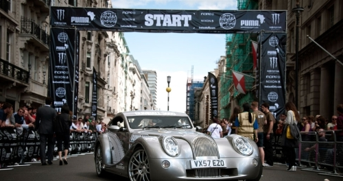Media_httpwwwgumball3_cicif